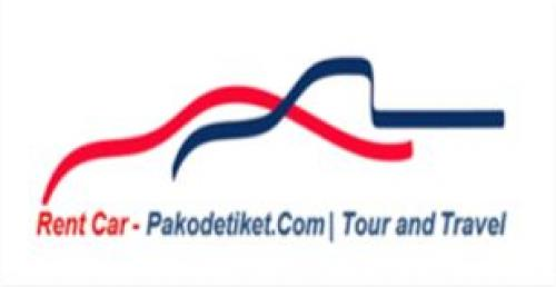 Pakodetiket.com | Tour and Travel