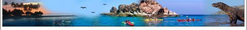 Anak Lombok Wisata