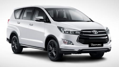 Bisma Trans Rental Mobil Cilacap