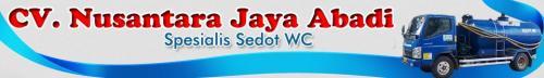 CV. Nusantara Jaya Abadi