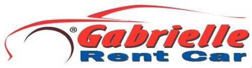Gabrielle Rent Car