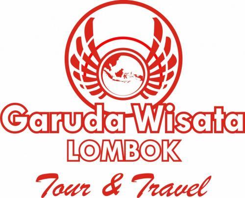 Garuda Wisata Lombok