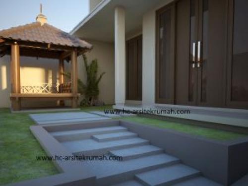 HC Studio Design