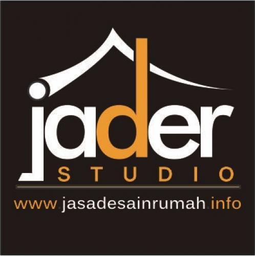 JADER Studio