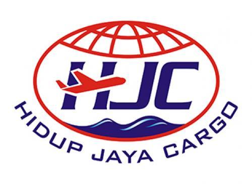 Jasa Ekspedisi Forwarder Import Door to Door
