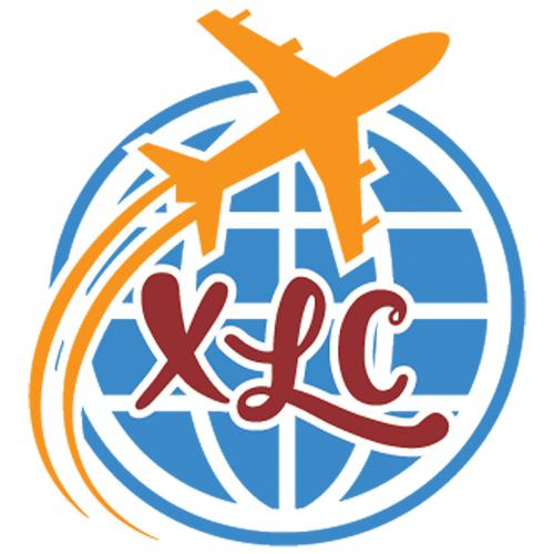 Jasa Ekspedisi Import Undername Worldwide FCL LCL n by Air