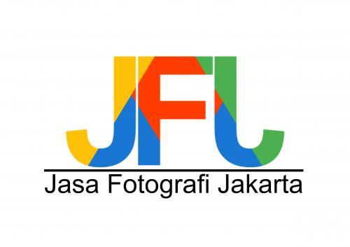 Jasa Fotografi Jakarta - Layanan Foto & Video Untuk Personal dan Bisnis Anda