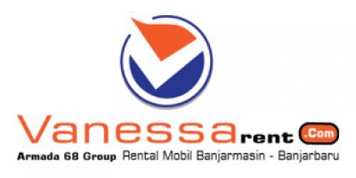 Jasa Rental Mobil Banjarmasin Banjarbaru