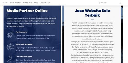 Jasa SEO Solo Murah Bergaransi Dan Dapatkan Free Ebook Strategi Marketing 2019