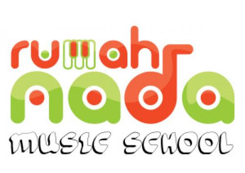 Kursus Musik Bandung Rumah Nada Music School