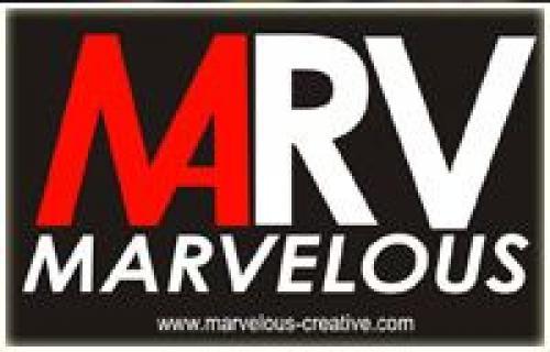Marvelous Creative