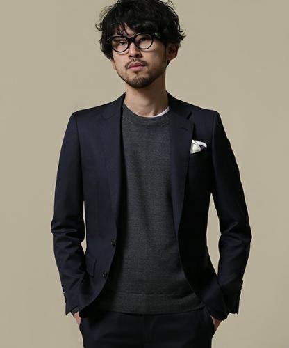 Pembuatan Jas dan Blazer Pria Di Bandung