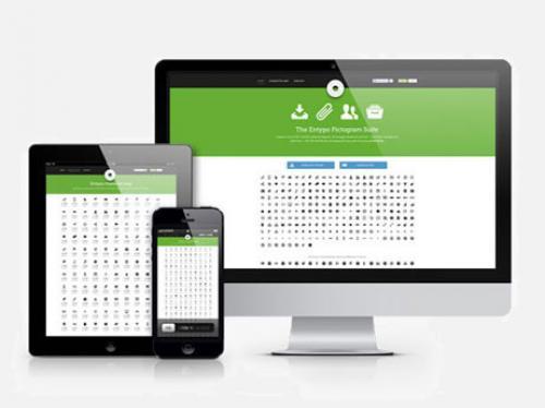 ProgSby - Jasa Pembuatan Aplikasi