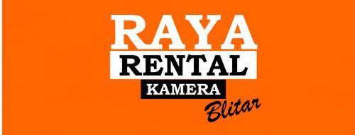 Raya Rental Kamera Blitar