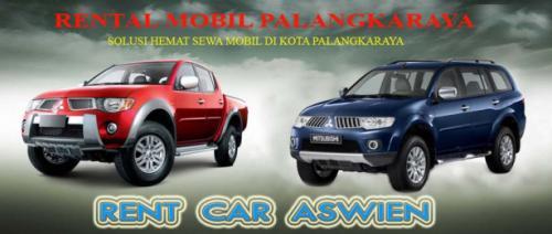 Rent Car Aswien