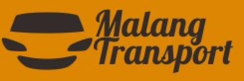 Rental Mobil Malang - MalangTransport.com