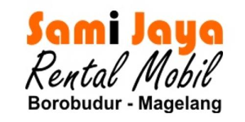 Sami Jaya Rental Mobil