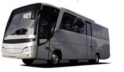 Sewa Bus Pariwisata di Bukittinggi Padang