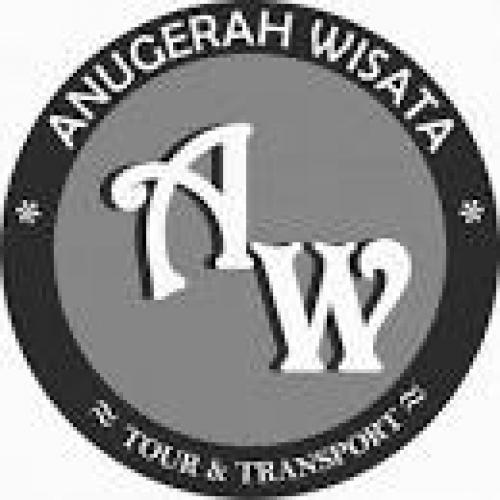 Sewa Motor Murah Jogja - Rental Sepeda Motor Yogyakarta - Sewa Motor Jogja Mingguan