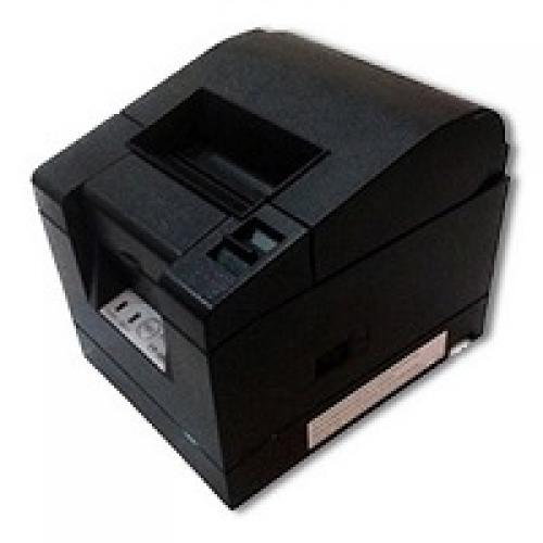 Sewa Perangkat Printer Untuk POS Kasir, Cetak Barcode, ID Card, Dll