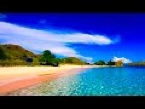 Wisata Lombok Tour & Travel
